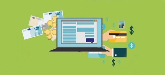 E-Ticaret Sitelerinde Ödeme Yöntemleri ve Sanal Pos Kullanımı