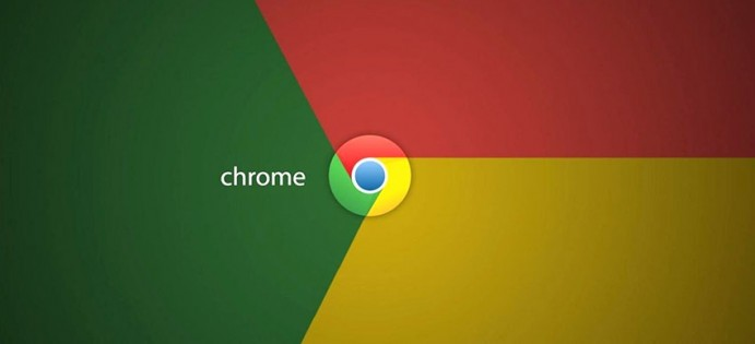 Google, Chrome İçin Güvenlik Güncellemesi Yayınladı