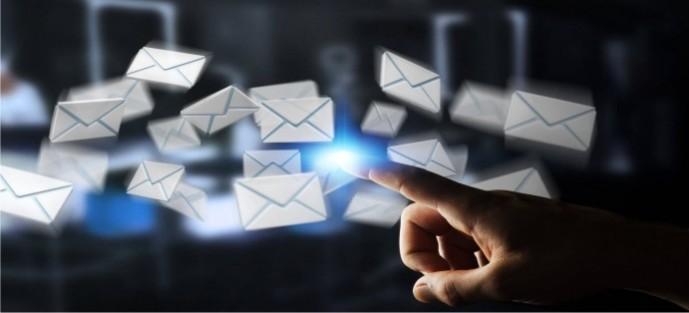 Kurumsal E-Posta Size Ne Kazandırır?