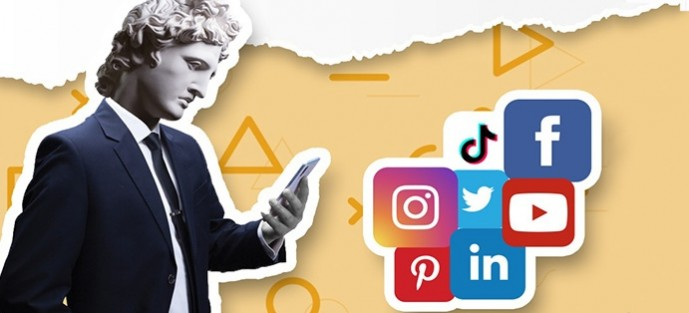 Markalar İçin Sosyal Medyanın Önemi