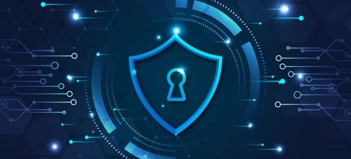 Natro Hosting Siber Saldırısı ve Siber Saldırılara Karşı Önlem Almak