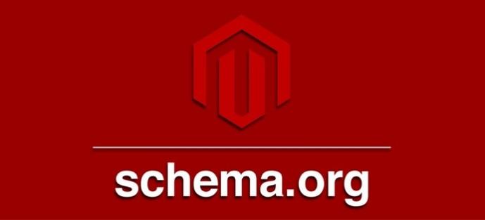 Schema.org Optimizasyonu