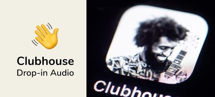 Son Günlerin En Merak Edilen Uygulaması Olan Clubhouse Nedir?
