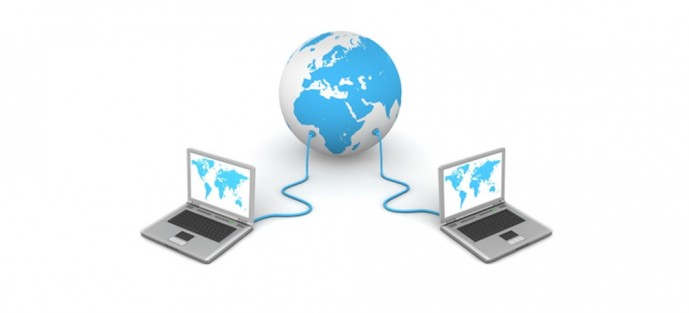 TeamViewer, Alpemix ve Anydesk Kurulumu ve Kullanımı