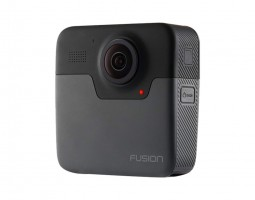 video-ve-fotograf-cekimi_3.jpg