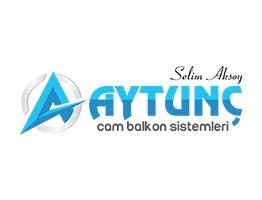 Selim Aksoy Aytunç Cam Balkon Sistemleri
