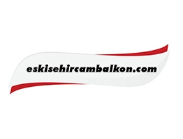 eskisehircambalkon.com