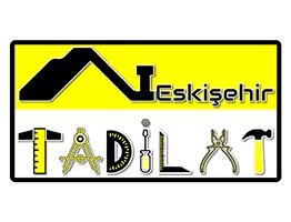 Eskişehir Tadilat