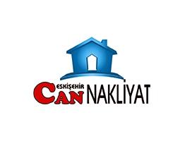 Eskişehir Can Nakliyat