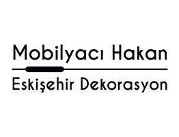 Mobilyacı Hakan Eskişehir Dekorasyon