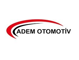 Adem Otomotiv