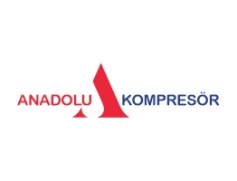 Anadolu Kompresör