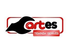 Artes Teknik
