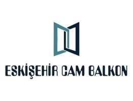 Eskişehir Cam Balkon