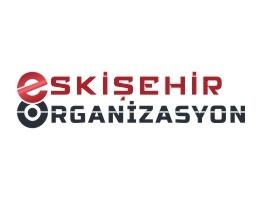 Eskişehir Organizasyon