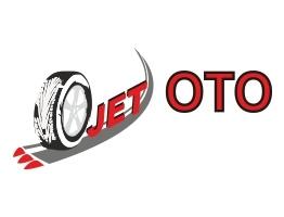 Jet Oto