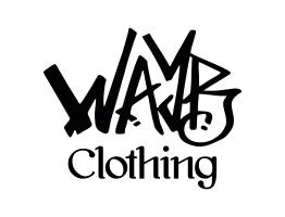 Wayb Clothing