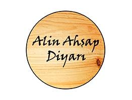 Alin Ahşap Diyarı