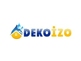 Dekoizo