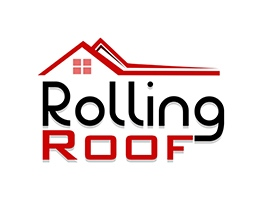 Rolling Roof