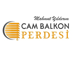 Cam Balkon Perdesi