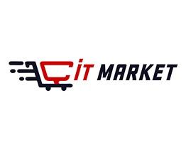 Çit Market
