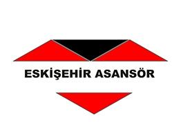Eskişehir Asansör