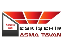 Eskişehir Asma Tavan