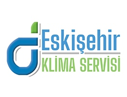 Eskişehir Klima Servisi