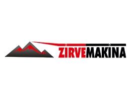 Zirve Makina