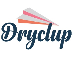 Dryclup