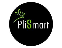 PliSmart