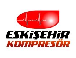 Eskişehir Kompresör