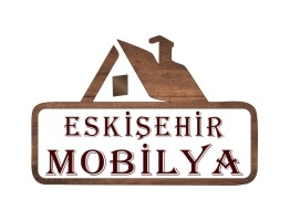 Eskişehir Mobilya
