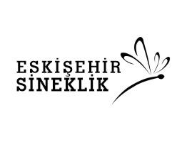 Eskişehir Sineklik