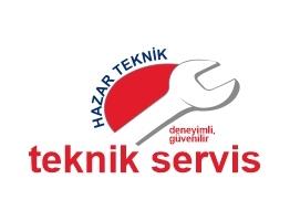 Eskişehir Hazar Teknik Servis