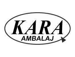 Kara Ambalaj