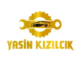 Yasin Kızılcık Otomotiv