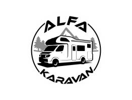 Alfa Karavan